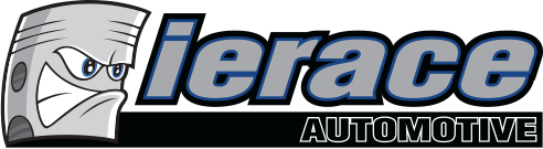 Ierace Automotive
